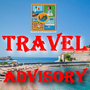 Travel Advisory Blog